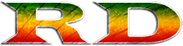 Redme Heddub Logo